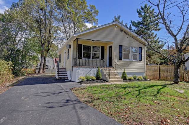 114 Elm Place, Keyport, NJ 07735 (#21941860) :: Daunno Realty Services, LLC