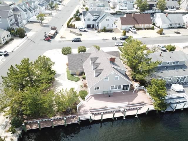 326 Bay Lane, Mantoloking, NJ 08738 (MLS #21941869) :: The CG Group | RE/MAX Real Estate, LTD