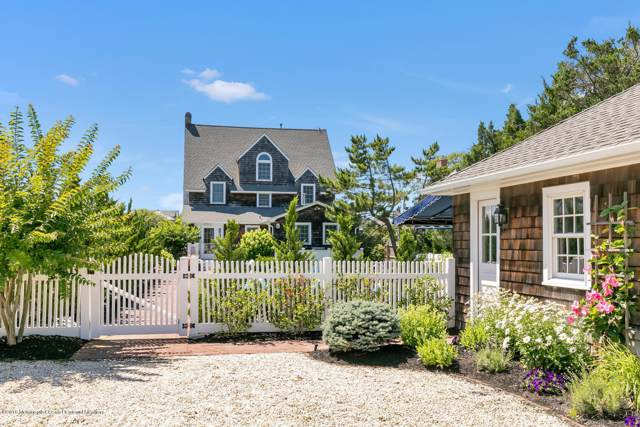 942 Barnegat Lane, Mantoloking, NJ 08738 (MLS #21941924) :: The CG Group | RE/MAX Real Estate, LTD