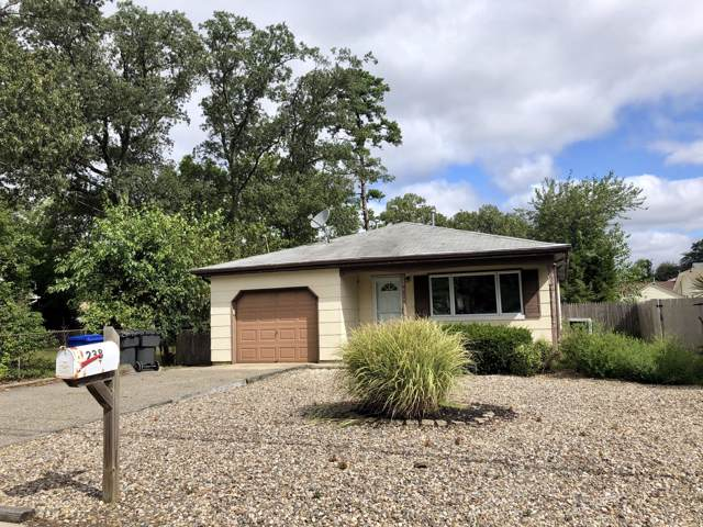 238 Maine Street, Toms River, NJ 08753 (MLS #21941929) :: The CG Group | RE/MAX Real Estate, LTD