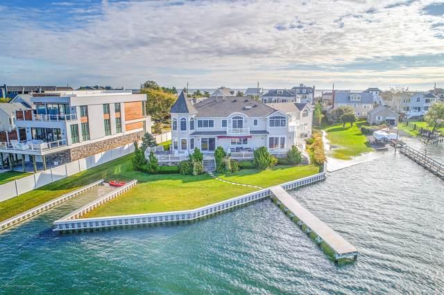 12 Sunset Lane, Monmouth Beach, NJ 07750 (MLS #21941932) :: The CG Group | RE/MAX Real Estate, LTD