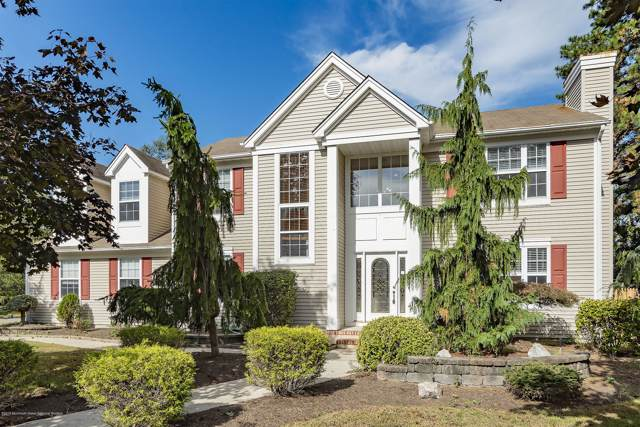 283 Ashewood Court, Toms River, NJ 08755 (MLS #21941943) :: The CG Group | RE/MAX Real Estate, LTD