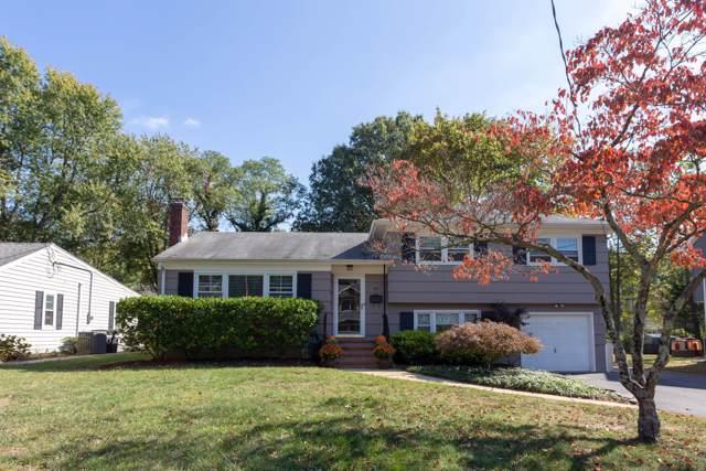 92 Laurel Drive, Little Silver, NJ 07739 (MLS #21941945) :: The CG Group | RE/MAX Real Estate, LTD