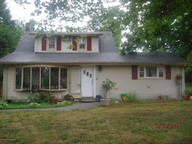 20 Mapletree Road, Toms River, NJ 08753 (MLS #21941951) :: The CG Group | RE/MAX Real Estate, LTD
