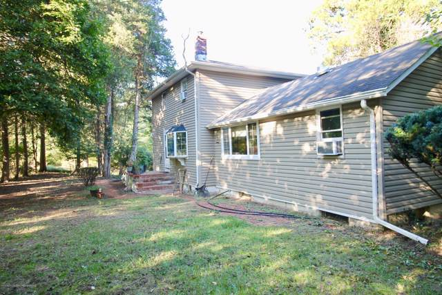 49 Heyers Mill Road, Colts Neck, NJ 07722 (MLS #21941952) :: The CG Group | RE/MAX Real Estate, LTD