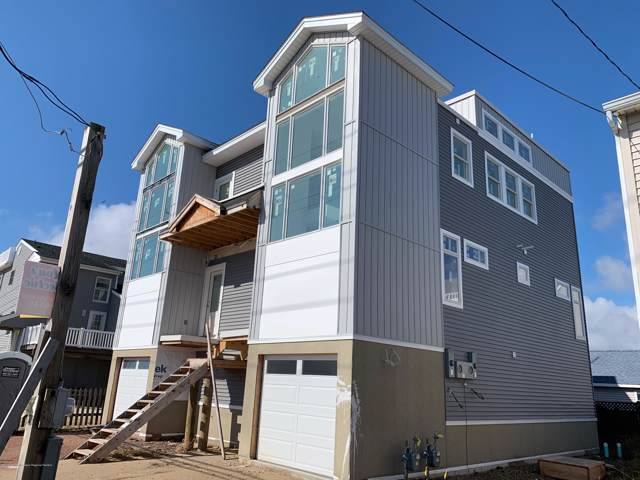 5404 Long Beach Boulevard, Long Beach Twp, NJ 08008 (MLS #21941956) :: The CG Group   RE/MAX Real Estate, LTD