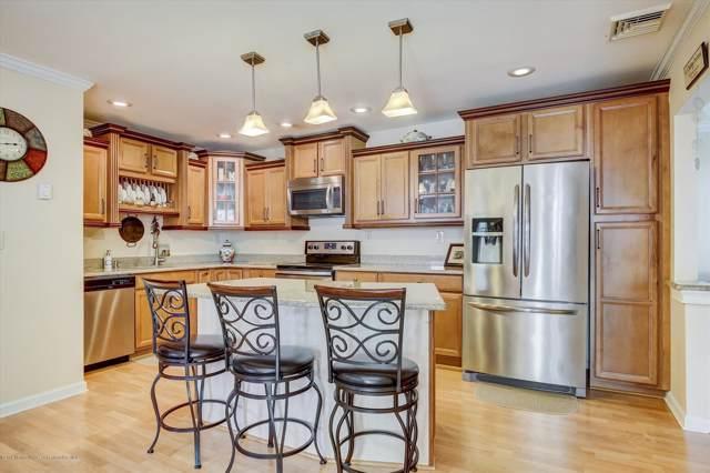 35d Zacatin Road #1000, Howell, NJ 07731 (MLS #21941978) :: The Dekanski Home Selling Team