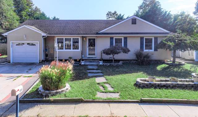 1315 Bay Avenue, Toms River, NJ 08753 (MLS #21941979) :: The MEEHAN Group of RE/MAX New Beginnings Realty