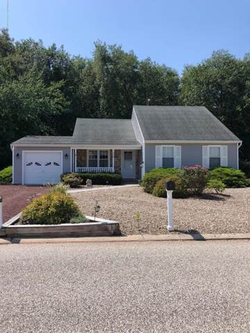 208 Timberlake Drive, Manahawkin, NJ 08050 (MLS #21942161) :: The MEEHAN Group of RE/MAX New Beginnings Realty