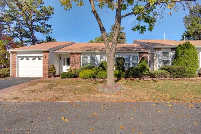 64 Jean Street #1000, Lakewood, NJ 08701 (MLS #21942186) :: The MEEHAN Group of RE/MAX New Beginnings Realty