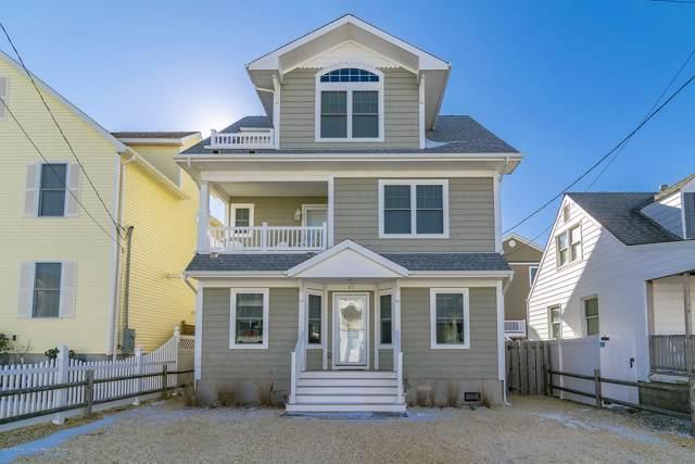 47 Coolidge Avenue, Ortley Beach, NJ 08751 (MLS #21942293) :: The MEEHAN Group of RE/MAX New Beginnings Realty