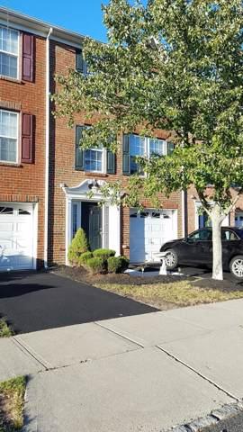 9 Abby Road, Farmingdale, NJ 07727 (MLS #21942413) :: The Sikora Group