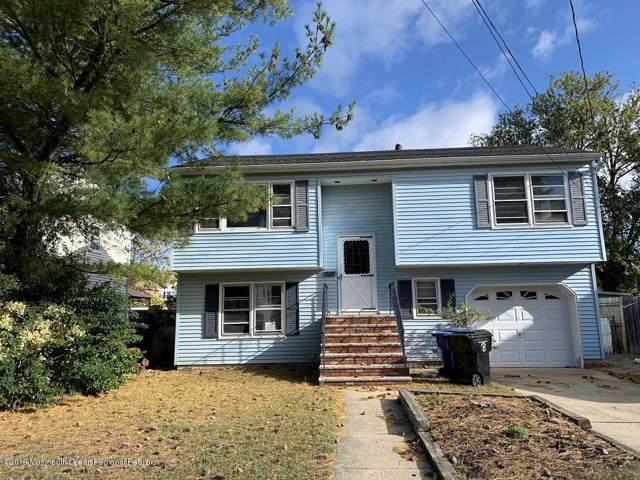 35 Monmouth Avenue, North Middletown, NJ 07748 (MLS #21942499) :: The Sikora Group