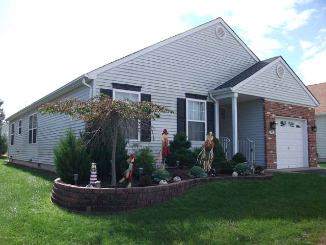 30 Cancun Street, Toms River, NJ 08757 (#21942526) :: Daunno Realty Services, LLC