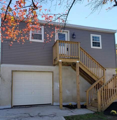 2 Campview Avenue, Keansburg, NJ 07734 (MLS #21942540) :: William Hagan Group