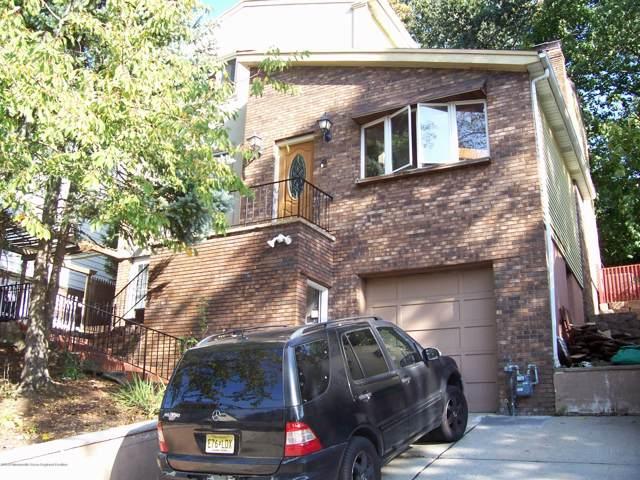 737 Pembroke Way, Ridgefield, NJ 07657 (#21942542) :: The Force Group, Keller Williams Realty East Monmouth