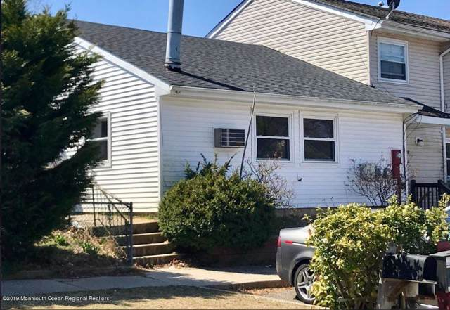 30 Lexington Boulevard, Barnegat, NJ 08005 (MLS #21942576) :: The Sikora Group