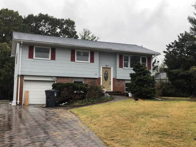 5 Wendy Lane, Toms River, NJ 08753 (#21942704) :: The Force Group, Keller Williams Realty East Monmouth