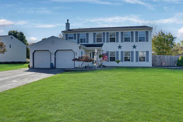 227 Atsion Way, Toms River, NJ 08753 (MLS #21942705) :: The MEEHAN Group of RE/MAX New Beginnings Realty