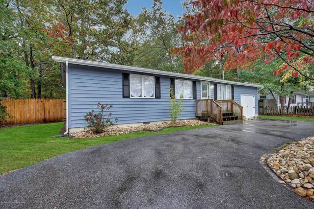 141 Nautilus Drive, Manahawkin, NJ 08050 (MLS #21942713) :: The MEEHAN Group of RE/MAX New Beginnings Realty