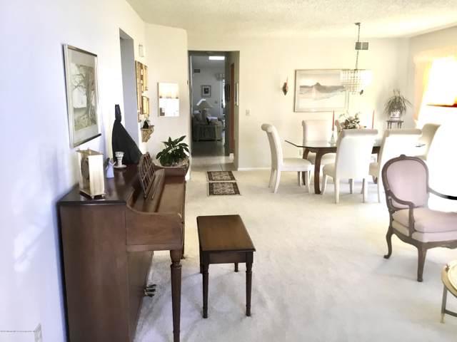 1679 Lacebark Court, Toms River, NJ 08755 (MLS #21942717) :: The Dekanski Home Selling Team