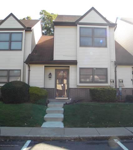 173 Westchester Drive, Little Egg Harbor, NJ 08087 (MLS #21942781) :: William Hagan Group