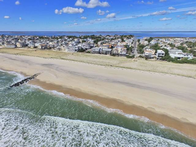 202 Stratford Avenue, Beach Haven, NJ 08008 (MLS #21942817) :: The MEEHAN Group of RE/MAX New Beginnings Realty