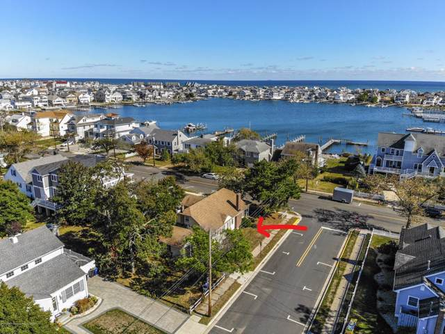 215 Baltimore Avenue, Point Pleasant Beach, NJ 08742 (MLS #21942825) :: The MEEHAN Group of RE/MAX New Beginnings Realty