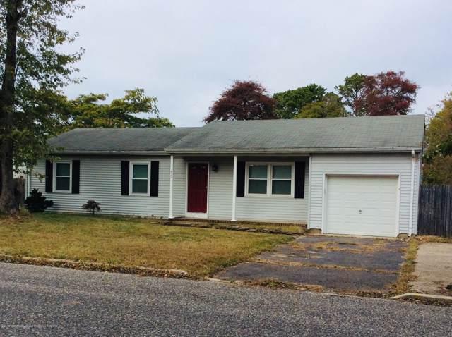 822 Hazelton Avenue, Lanoka Harbor, NJ 08734 (MLS #21942835) :: The MEEHAN Group of RE/MAX New Beginnings Realty