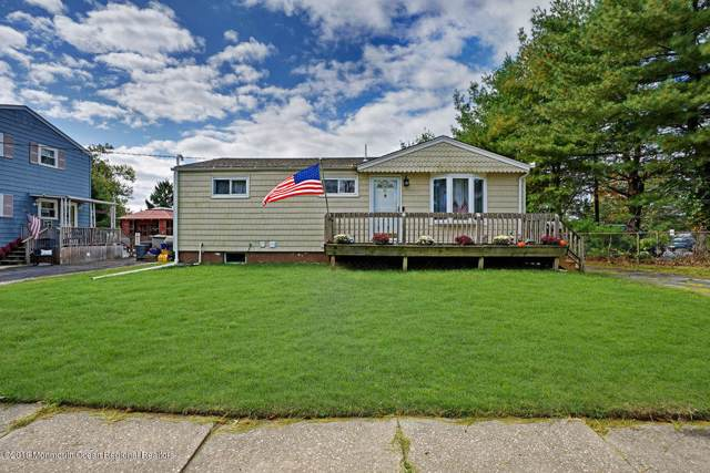 97 Barkalow Avenue, Freehold, NJ 07728 (MLS #21942855) :: The MEEHAN Group of RE/MAX New Beginnings Realty