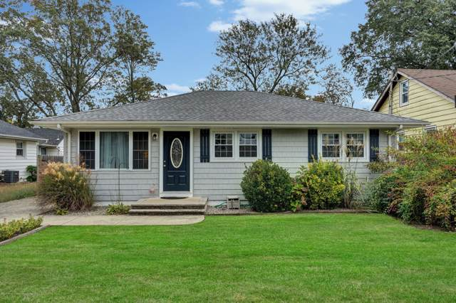 105 Bash Road, Toms River, NJ 08753 (MLS #21942937) :: The MEEHAN Group of RE/MAX New Beginnings Realty