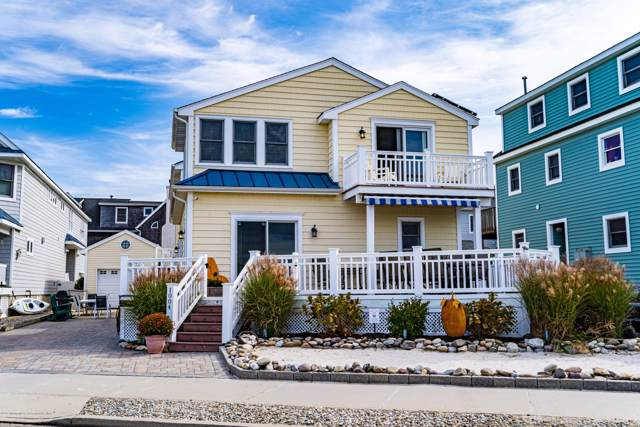 1004 S Bayview Avenue, Seaside Park, NJ 08752 (#21943011) :: Daunno Realty Services, LLC