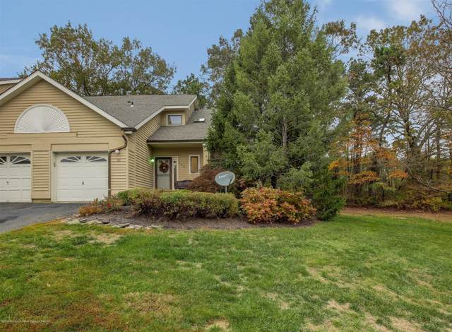 134 Louisville Avenue, Neptune Township, NJ 07753 (MLS #21943122) :: The MEEHAN Group of RE/MAX New Beginnings Realty