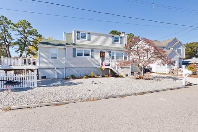 16 Blue Cedar Drive, Brick, NJ 08723 (MLS #21943226) :: The MEEHAN Group of RE/MAX New Beginnings Realty