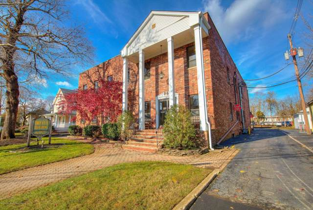 188 E Bergen Place, Red Bank, NJ 07701 (MLS #21943246) :: The MEEHAN Group of RE/MAX New Beginnings Realty