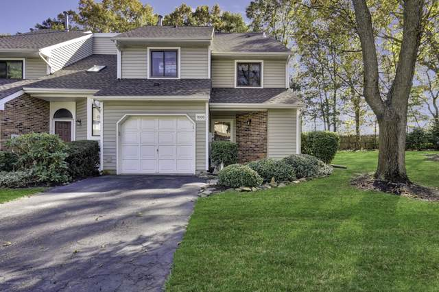 1000 Burntwood Trail, Toms River, NJ 08753 (MLS #21943289) :: The MEEHAN Group of RE/MAX New Beginnings Realty