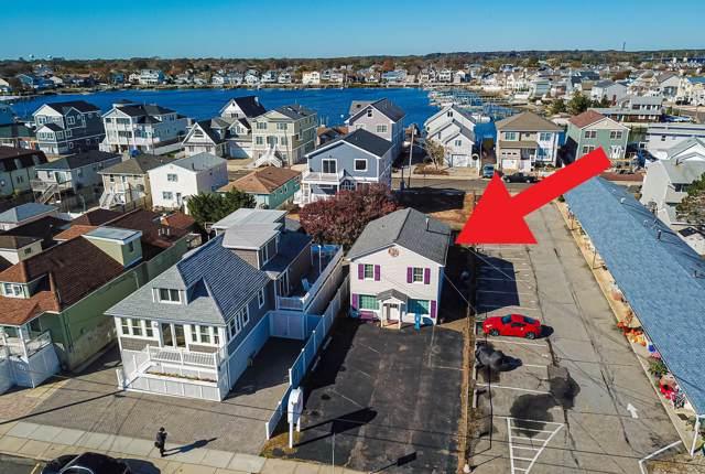 161 Ocean Avenue, Point Pleasant Beach, NJ 08742 (MLS #21943294) :: The MEEHAN Group of RE/MAX New Beginnings Realty