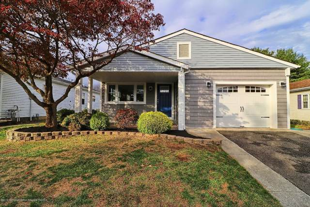 21 Virgin Islands Drive, Toms River, NJ 08757 (MLS #21943359) :: The MEEHAN Group of RE/MAX New Beginnings Realty