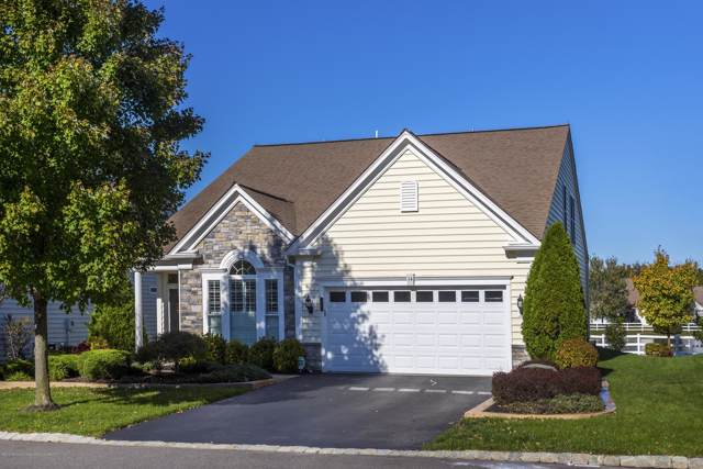 14 Aberdeen Lane, Manchester, NJ 08759 (MLS #21943362) :: The MEEHAN Group of RE/MAX New Beginnings Realty