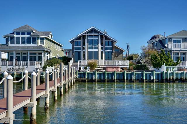 474 Schoderer Lane, Surf City, NJ 08008 (MLS #21943364) :: The MEEHAN Group of RE/MAX New Beginnings Realty