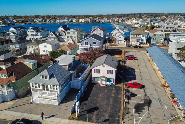 161 Ocean Avenue, Point Pleasant Beach, NJ 08742 (MLS #21943376) :: The MEEHAN Group of RE/MAX New Beginnings Realty