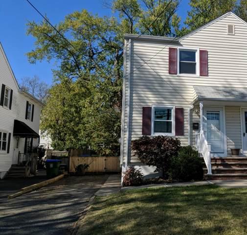 189 Jackson Avenue, Edison, NJ 08837 (#21943405) :: Daunno Realty Services, LLC