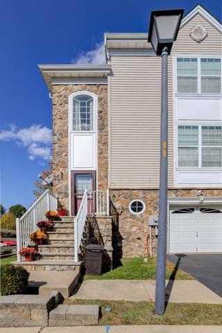 15 Russell Court, Matawan, NJ 07747 (MLS #21943529) :: Vendrell Home Selling Team