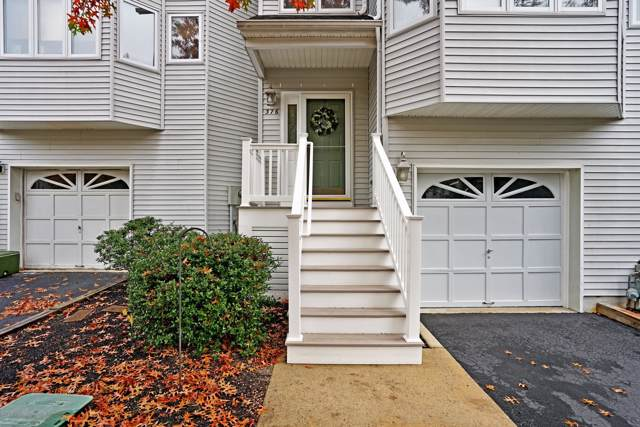376 Begonia Court 37D6, Toms River, NJ 08753 (MLS #21943548) :: The MEEHAN Group of RE/MAX New Beginnings Realty