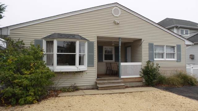 417 Washington Avenue, Point Pleasant Beach, NJ 08742 (MLS #21943707) :: The MEEHAN Group of RE/MAX New Beginnings Realty