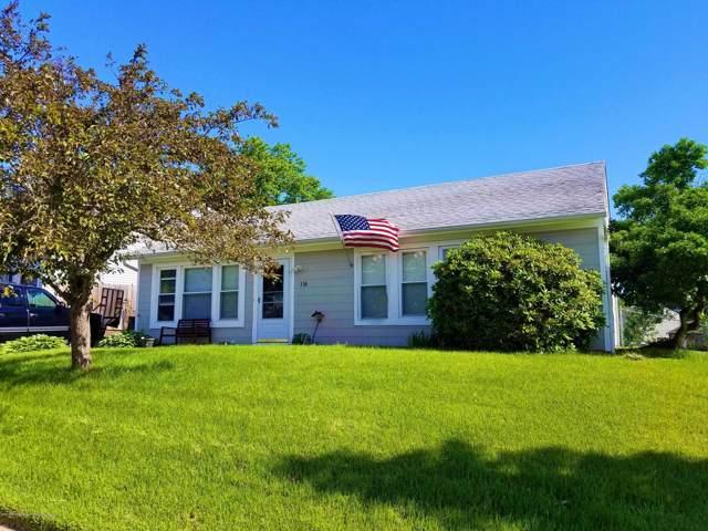 116 Village Drive, Barnegat, NJ 08005 (MLS #21943749) :: The MEEHAN Group of RE/MAX New Beginnings Realty