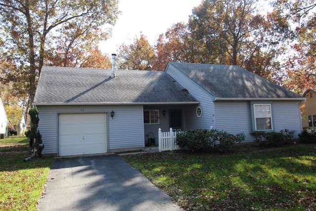 73 Morning Glory Lane, Whiting, NJ 08759 (MLS #21943809) :: The MEEHAN Group of RE/MAX New Beginnings Realty
