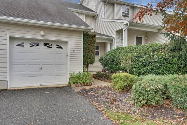 321 Graham Avenue, Neptune Township, NJ 07753 (MLS #21943975) :: The MEEHAN Group of RE/MAX New Beginnings Realty