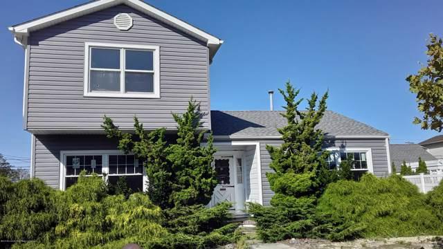 112 Roanoke Avenue, Seaside Heights, NJ 08751 (MLS #21943984) :: The Sikora Group