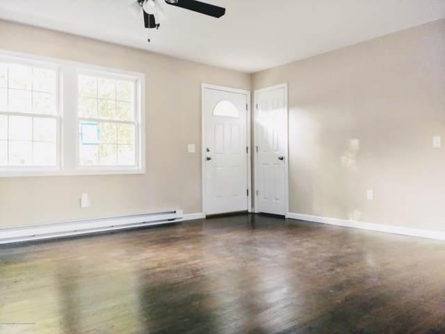 300 Nolan Avenue, Bayville, NJ 08721 (MLS #21944093) :: The Sikora Group